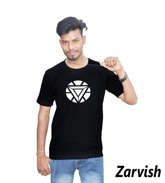 Iron-man-arc-reactor-black-cotton-tshirt-frontside20567199baa46a553a02ff631bdd7e62